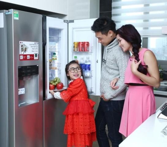 Hướng dẫn cách xử lí tủ lạnh bị ồn hiệu quả